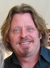 photo of Charley Boorman