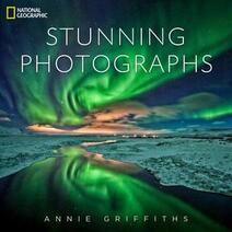book cover of Stunning Photographs